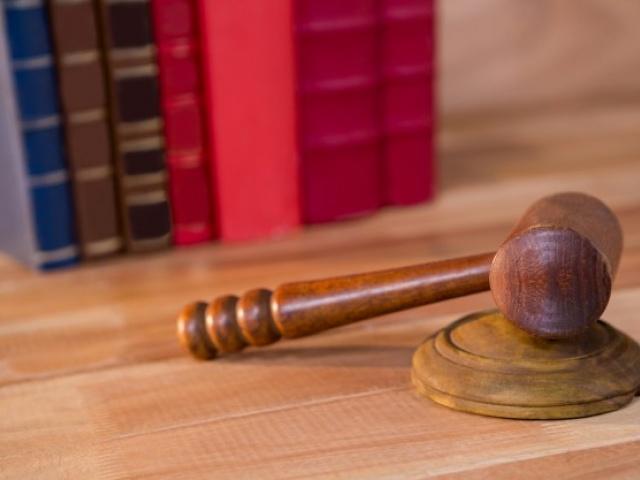 Adalet [Uzaktan Öğretim Ön Lisans Programı]