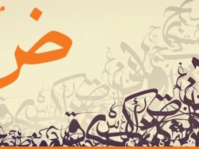 Arap Dili ve Edebiyatı [Uzaktan Öğretim Lisans Programı]