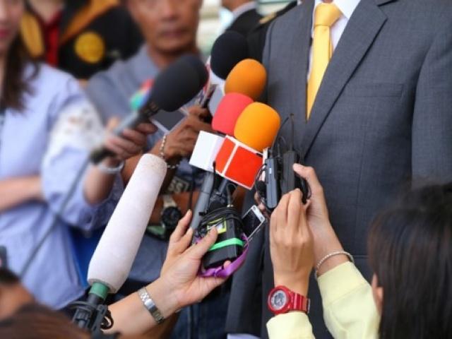 Gazetecilik [Uzaktan Öğretim Lisans Programı]