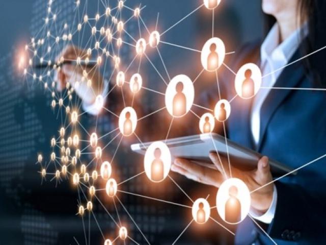 İnternet ve Ağ Teknolojileri [Uzaktan Öğretim Ön Lisans Programı]