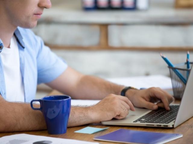 Online Öğretici Sertifika Programı