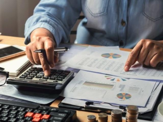 Muhasebe ve Vergi Uygulamaları [Uzaktan Öğretim Ön Lisans Programı]