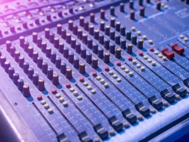 Radyo, Televizyon ve Sinema [Uzaktan Öğretim Lisans Programı]