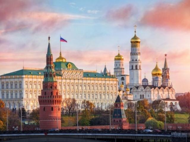 Rus Dili ve Edebiyatı (Rusça) [Uzaktan Öğretim Lisans Programı]
