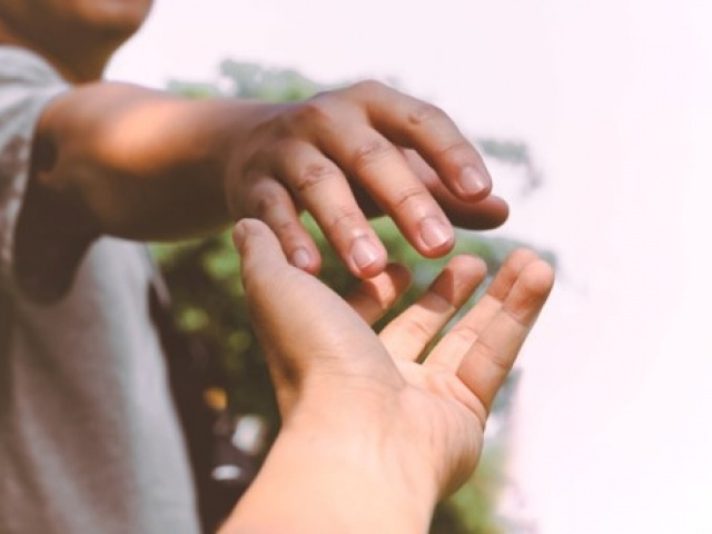 Sosyal Hizmet [Uzaktan Öğretim Lisans Programı]