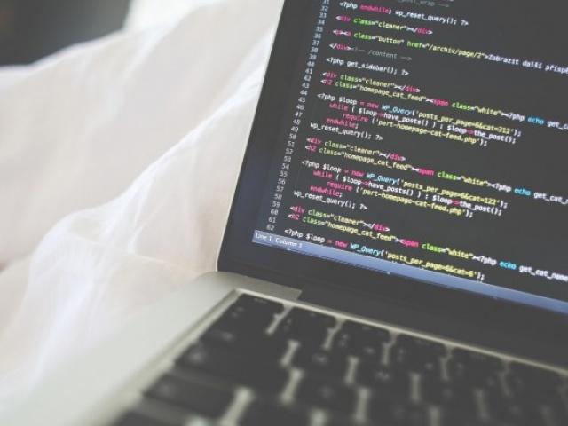Bilgisayar Programcılığı [Uzaktan Öğretim Ön Lisans Programı]