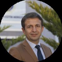 Öğr. Gör. Murat Çınar