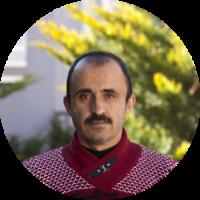 Osman Yüzüak